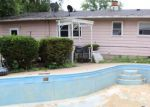 Foreclosed Home in South Elgin 60177 698 W SPRING ST - Property ID: 6323588