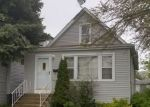 Foreclosed Home in North Chicago 60064 1805 HERVEY AVE - Property ID: 6323591