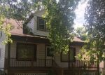 Foreclosed Home in Harvey 60426 15111 WINCHESTER AVE - Property ID: 6323593