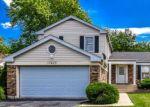 Foreclosed Home in Hazel Crest 60429 17605 STONEBRIDGE DR - Property ID: 6323597