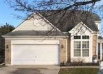 Foreclosed Home in South Elgin 60177 375 PAINE ST - Property ID: 6323598