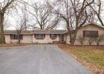 Foreclosed Home in South Holland 60473 31 W 168TH ST - Property ID: 6323600