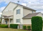 Foreclosed Home in Romeoville 60446 117 FOXGLOVE - Property ID: 6323601