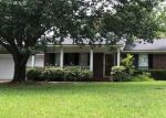 Foreclosed Home in Leesburg 31763 121 PINE LAKES CIR - Property ID: 6323602