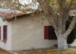 Foreclosed Home in Lancaster 93535 47635 27TH ST E - Property ID: 6323627