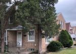 Foreclosed Home in Melrose Park 60160 1800 N 22ND AVE - Property ID: 6323639