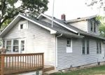 Foreclosed Home in Ingleside 60041 34952 N BERGEN ST - Property ID: 6323641