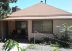 Foreclosed Home in Hurley 88043 411 CORTEZ AVE - Property ID: 6323658