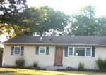 Foreclosed Home in Brick 8724 17 ROSALIND RD - Property ID: 6323666