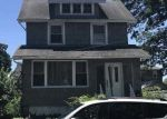 Foreclosed Home in Teaneck 7666 194 WALNUT ST - Property ID: 6323668