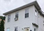 Foreclosed Home in Passaic 7055 53 LINDEN ST - Property ID: 6323673