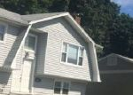Foreclosed Home in Haledon 7508 149 AVENUE C - Property ID: 6323676