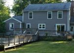 Foreclosed Home in Fairfield 6825 68 LOUNSBURY RD - Property ID: 6323679