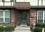 Foreclosed Home in Florissant 63031 620 ROSETTA DR - Property ID: 6323685