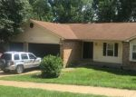 Foreclosed Home in Arnold 63010 2166 DOE RUN DR - Property ID: 6323687