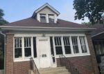 Foreclosed Home in Chicago 60617 7937 S RIDGELAND AVE - Property ID: 6323695