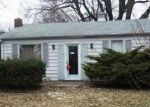 Foreclosed Home in Sugar Grove 60554 215 ROUTE 47 - Property ID: 6323699