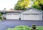 Foreclosed Home in Willowbrook 60527 215 MIDWAY DR - Property ID: 6323700