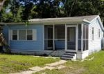 Foreclosed Home in Tampa 33612 1808 E NAVAJO AVE - Property ID: 6323702