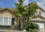Foreclosed Home in San Clemente 92673 2602 CALLE ONICE - Property ID: 6323707