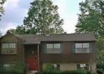 Foreclosed Home in Lansdale 19446 10 GLEN RD - Property ID: 6323724