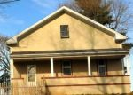 Foreclosed Home in Hanover 17331 10 HILL RD - Property ID: 6323726