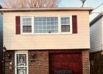 Foreclosed Home in Secaucus 7094 288 CENTRE AVE - Property ID: 6323730