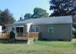 Foreclosed Home in Chicopee 1020 38 DOROTHY AVE - Property ID: 6323739