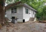 Foreclosed Home in Iowa City 52245 1126 SAINT CLEMENTS ST - Property ID: 6323740