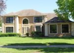 Foreclosed Home in Naperville 60564 2432 CLOVERDALE RD - Property ID: 6323742
