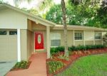Foreclosed Home in Valrico 33594 303 BRANDYWINE DR - Property ID: 6323753
