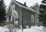 Foreclosed Home in Sheboygan 53081 1610 GEORGIA AVE - Property ID: 6323764
