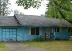 Foreclosed Home in Gold Bar 98251 813 EVERGREEN WAY - Property ID: 6323773
