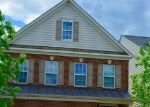 Foreclosed Home in Lorton 22079 9572 LINNETT HILL DR - Property ID: 6323785