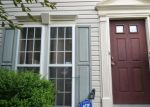 Foreclosed Home in Bristow 20136 12497 SELKIRK CIR - Property ID: 6323788