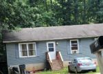 Foreclosed Home in Stafford 22556 66 HILLCREST DR - Property ID: 6323794