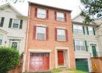 Foreclosed Home in Ashburn 20147 44051 GALA CIR - Property ID: 6323797