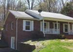 Foreclosed Home in Stafford 22554 49 ANDREW CHAPEL RD - Property ID: 6323798