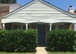 Foreclosed Home in Virginia Beach 23462 810 TENURE LN - Property ID: 6323802