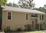 Foreclosed Home in Winchester 22602 107 GANNENTAHA TRL - Property ID: 6323803