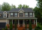 Foreclosed Home in Spotsylvania 22551 14920 DOVEY RD - Property ID: 6323809