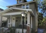 Foreclosed Home in Chesapeake 23324 1009 PARK AVE - Property ID: 6323815