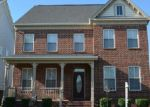 Foreclosed Home in Bristow 20136 11616 IRON BRIGADE UNIT AVE - Property ID: 6323818
