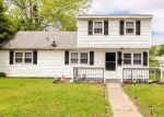 Foreclosed Home in Hampton 23666 107 BALDWIN TER - Property ID: 6323826