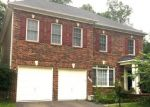 Foreclosed Home in Lorton 22079 9539 PARSONAGE LN - Property ID: 6323831