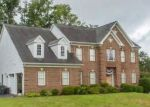 Foreclosed Home in Manassas 20112 13496 CLASSIC OAKS CT - Property ID: 6323836