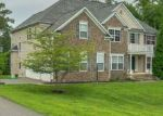 Foreclosed Home in Fredericksburg 22406 49 RIVER RIDGE LN - Property ID: 6323841