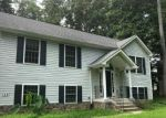 Foreclosed Home in Ruther Glen 22546 124 LAND OR DR - Property ID: 6323843