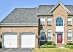 Foreclosed Home in Brandywine 20613 14001 OWINGS AVE - Property ID: 6323850