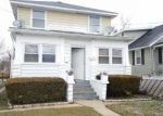 Foreclosed Home in Pleasantville 8232 14 WALNUT AVE - Property ID: 6323851